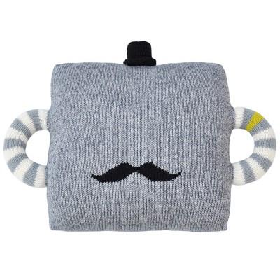 Blabla-Pillow-Mustache_BLA112