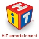 Copy_of_HiT_logo_CMYK_REG_reasonably_small
