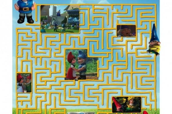 Gnom_maze_print-796x1024-1