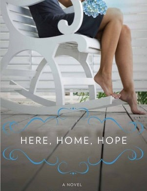 HereHomeHope-FinalCover-1