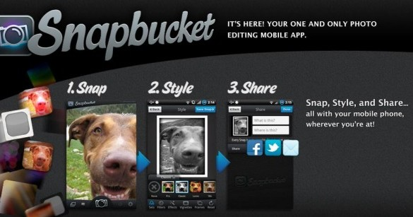 Snapbucket-1