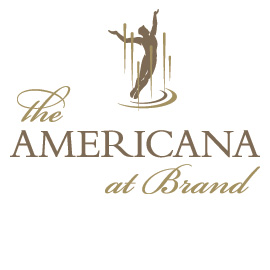 americana-brand-logo-1