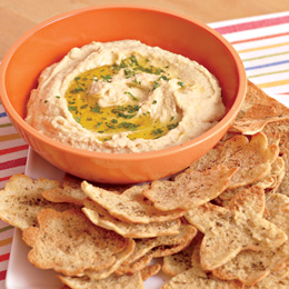 easy-hummus-pita-chips-recipe-photo-260-FF0511COOKA01