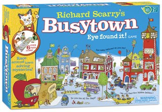 game_busytown_prod