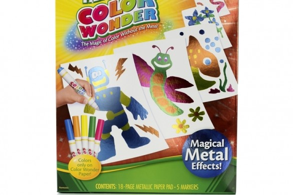 Color-Wonder-Metallic-Paper