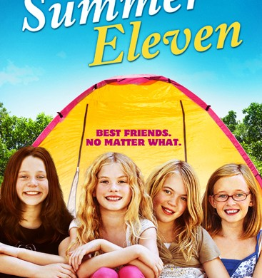 SUMMER-ELEVEN_loc_6d070bc5-13f0-49d4-b730-01ad8049ab7b
