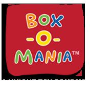 boxomania