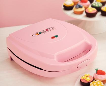 baby cakes la