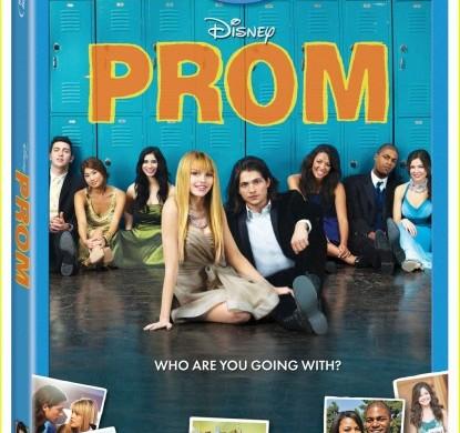 Prom-415x495