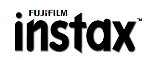 Picture IT Friday Review Closed Giveaway FUJIFILM Instax Mini