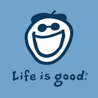 LIGLogos-JakeAboveScript-729639