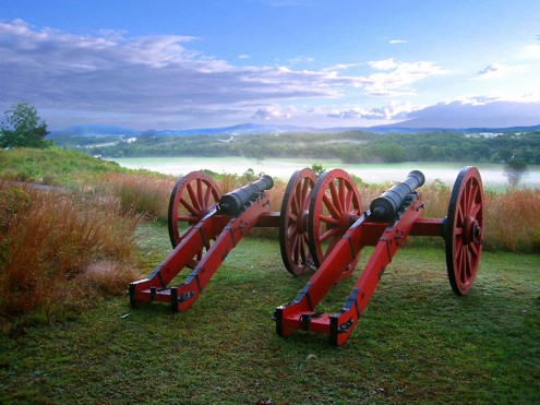 Red_Canons_mod3_300dpi-495x371