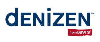 dENiZEN_logo