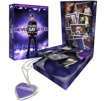 justinbieberultimatecollection