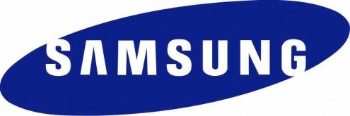 samsung-logo-495x165