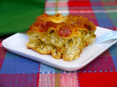 Crock-Pot-Veggie-lasagna1-495x371