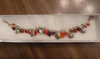 bracelet-copy