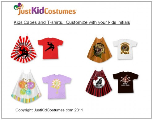justkidcostumes-capes-495x390