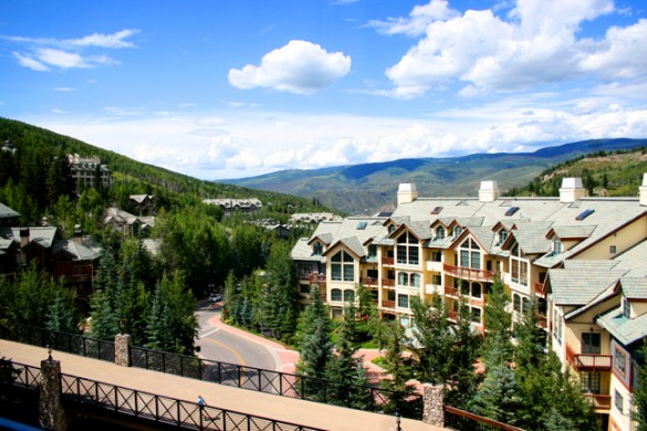viewfrombeavercreeklodge
