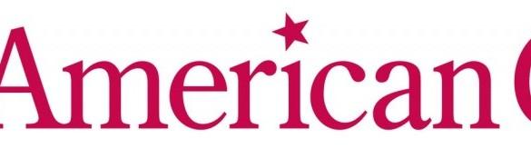 American_Girl_Logo-1024x174