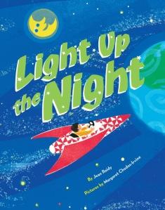 lightupthenightcover