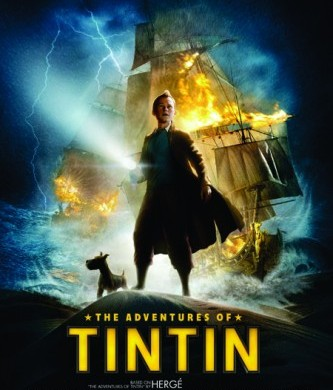 tintin-333x495