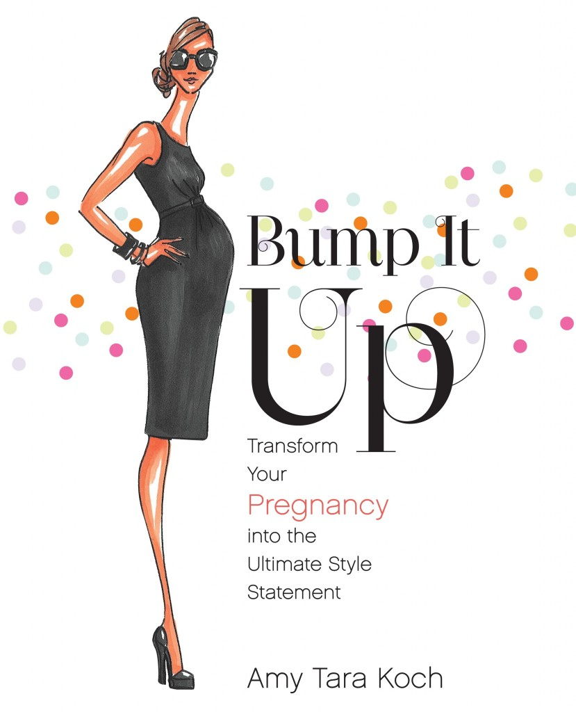 Bump-It-Up-book-cover-829x1024