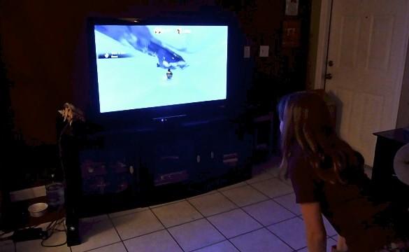 Kinect-035