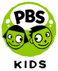 LOGO-PBS-KIDS