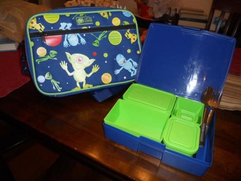 Lunchbox002-495x371
