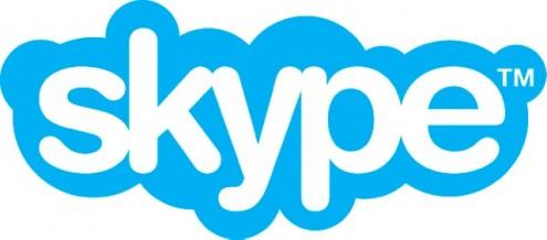Skype_std_use_logo_pos_col_rgb-495x218