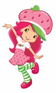 Strawberry-Shortcake-180x300