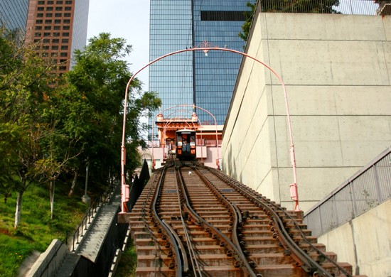 downtown_angelsflight