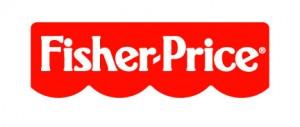fisherprice-300x127