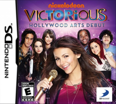 Victorious-Hollywood-Arts-D-495x443