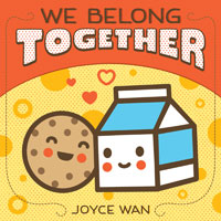 WE_BELONG_TOGETHER-Cover