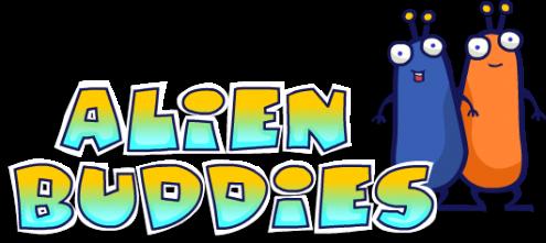 alien-buddies-495x221