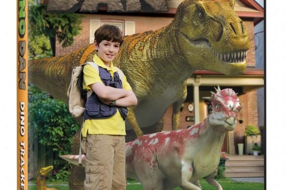 100460-Dino-Trackers-765x1024