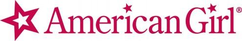 American_Girl_Logo-495x84