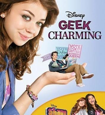 Geek-Charming-354x495