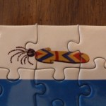 Puzzle-005-150x150