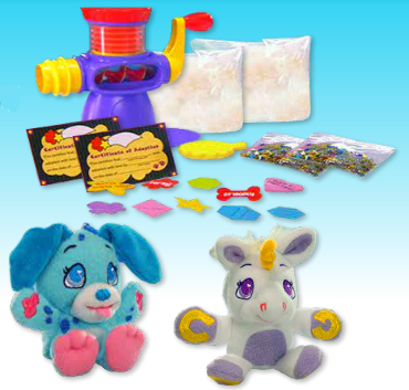 Wuggle-Pets-Starter-Kit-Contents