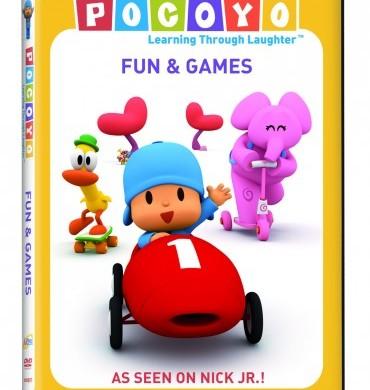 100507-Fun-Games-370x495