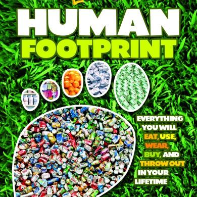 Human-Footprint_Cover