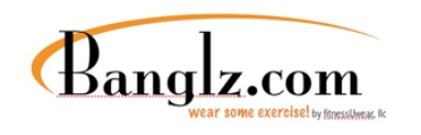 banglz-logo