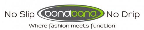 bondi-band-logo1-495x105