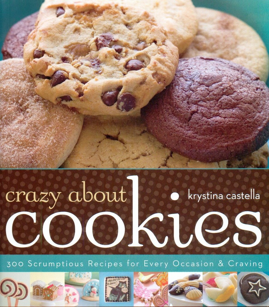 kohls-crazy-about-cookies-897x1024