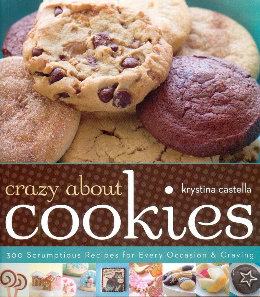 kohls-crazy-about-cookies-897x1024