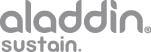 Aladdin-SUSTAIN-logo
