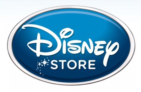 Disney-Store-Logo-495x325